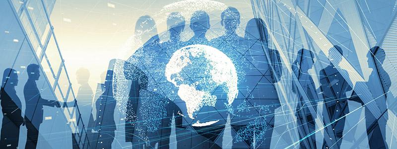 Talumis and Petrogenium announce global strategic alliance