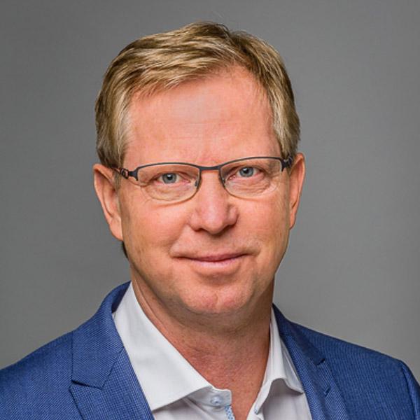 Alex Woldhuis