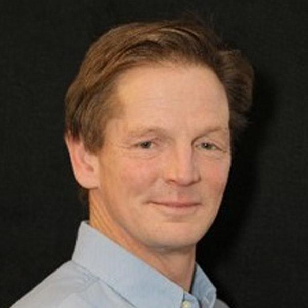 Egbert van Hoorn