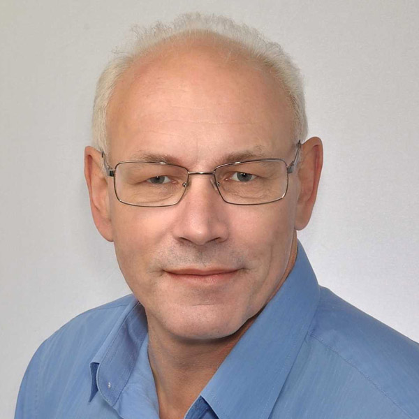 Frank Öhlschläger