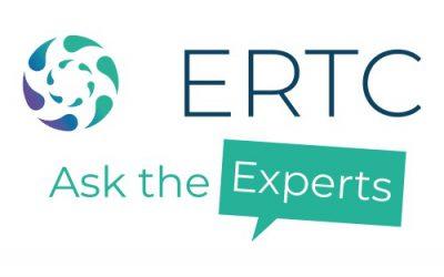 Visit Petrogenium at ERTC: Ask the Experts 2020