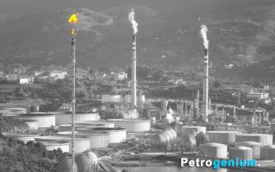 Small Tweaks, Big Returns: Stemming Hydrocarbon Loss