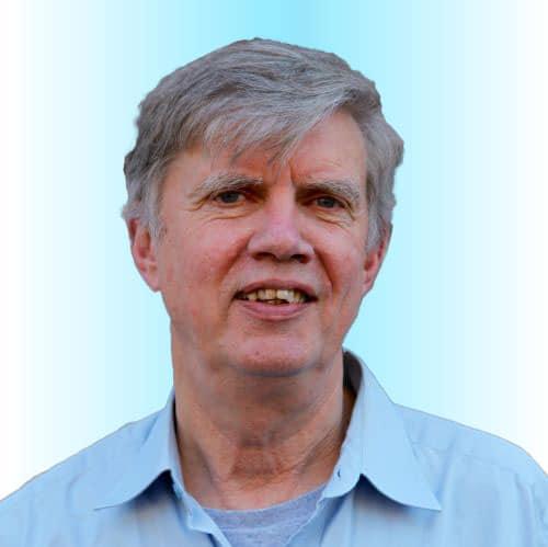 Frans van den Berg