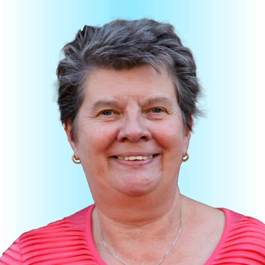 Brigitte Sölla