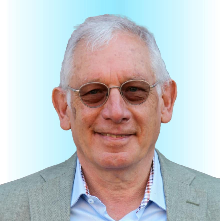 Eugen Hofmann
