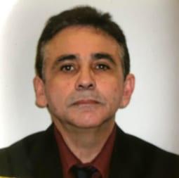 Lucibar Davalillo