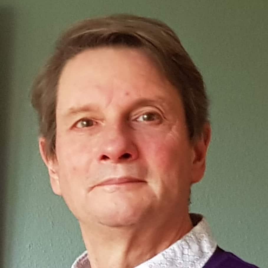 Peter Bost