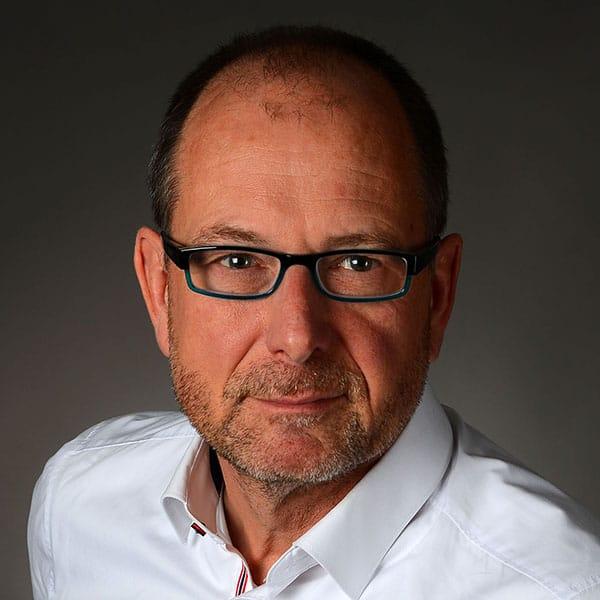 Thomas Diehl