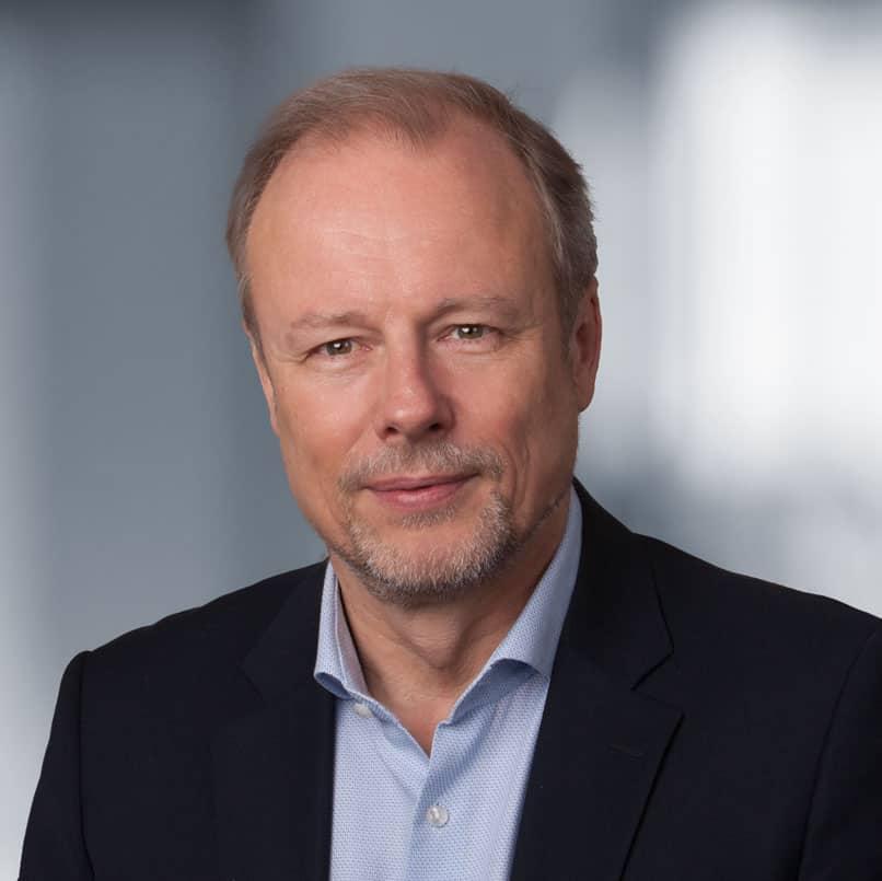 Thomas Franzen