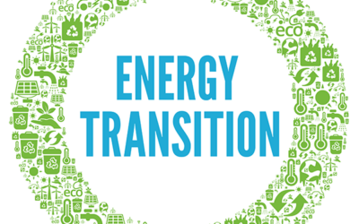 The Key to a Successful (US) Energy Transition is an Orderly Transition